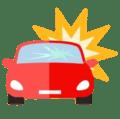 assurances-voiture-incendie